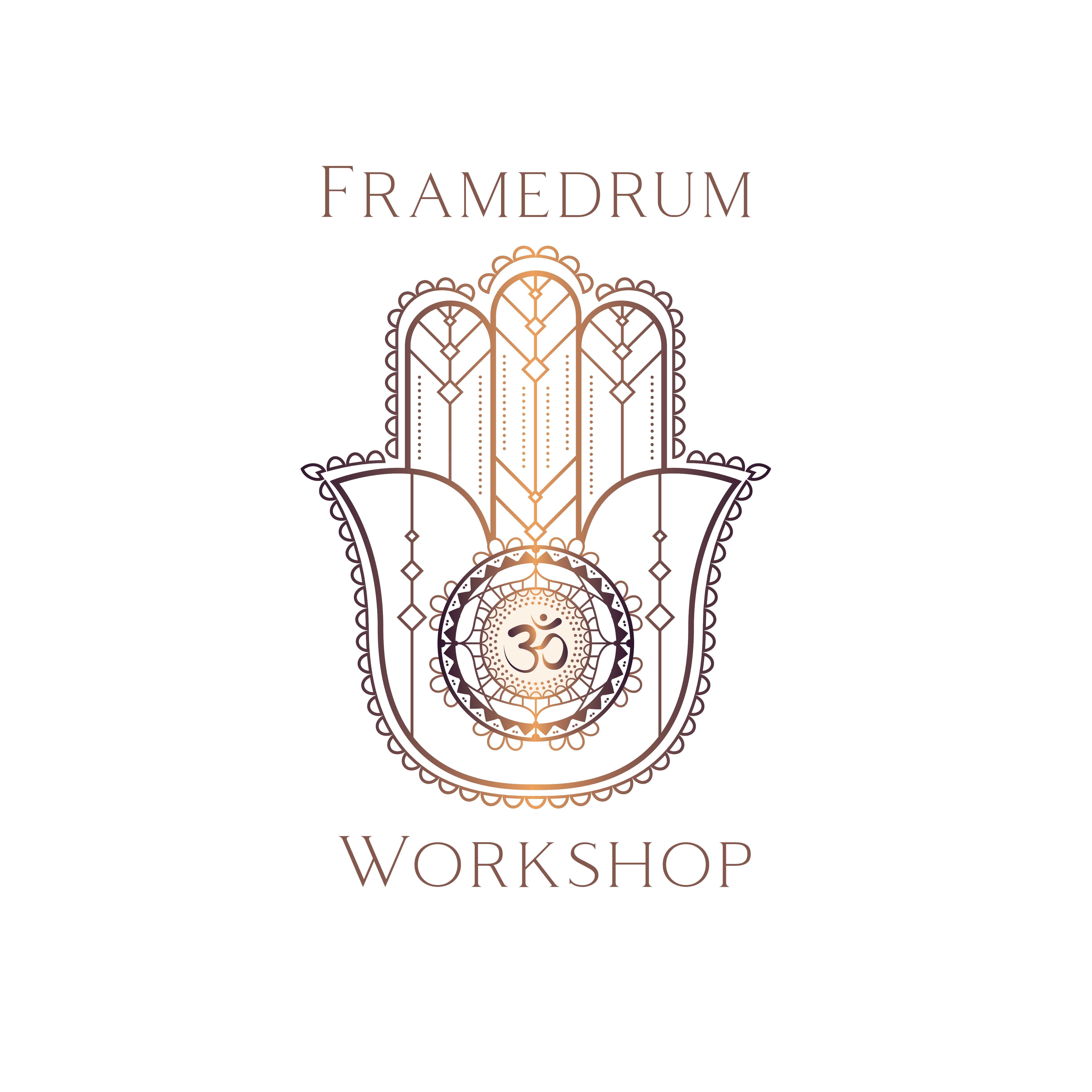 framedrumworkshop.nl